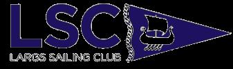 LSC Flag Logo